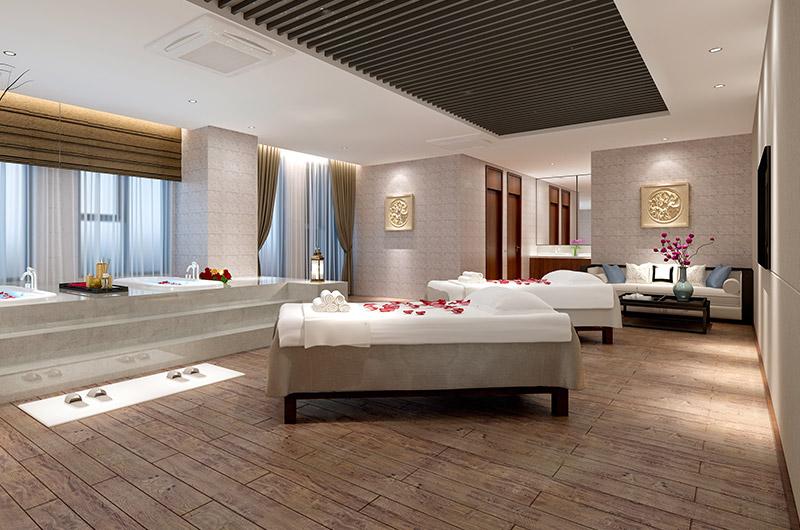 rwm-reckert-werkstatt-moebel-hotelausstattung-spa-einrichtungen