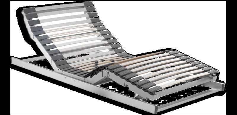 Erhalten Sie bei reckert werkstatt möbel die passende Unterfederung zu Ihrer Matratze