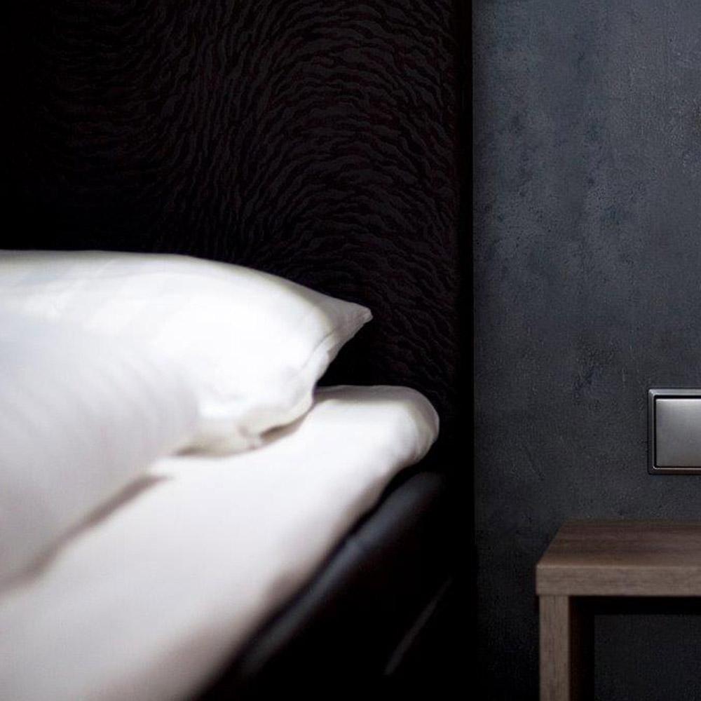 Schlafsysteme von reckert werkstatt möbel
