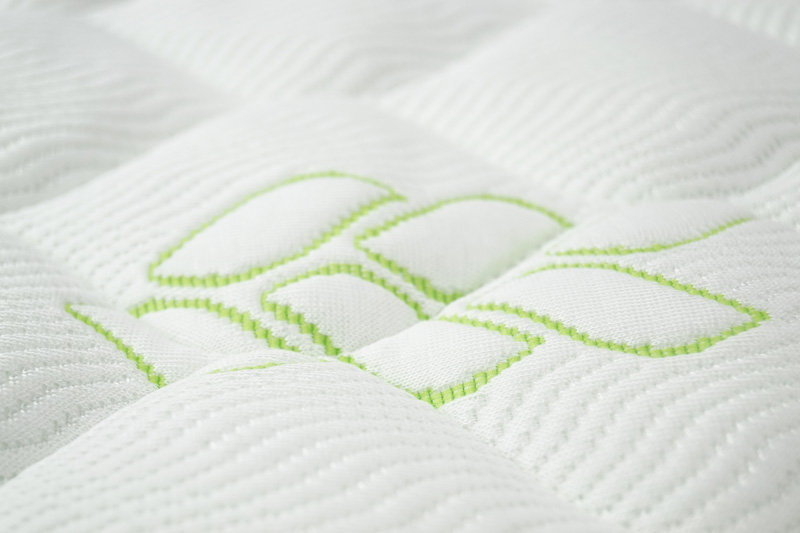 reckert werkstatt möbel - Die PUROTEX-Auflage für Luftgefederte Schlafsysteme