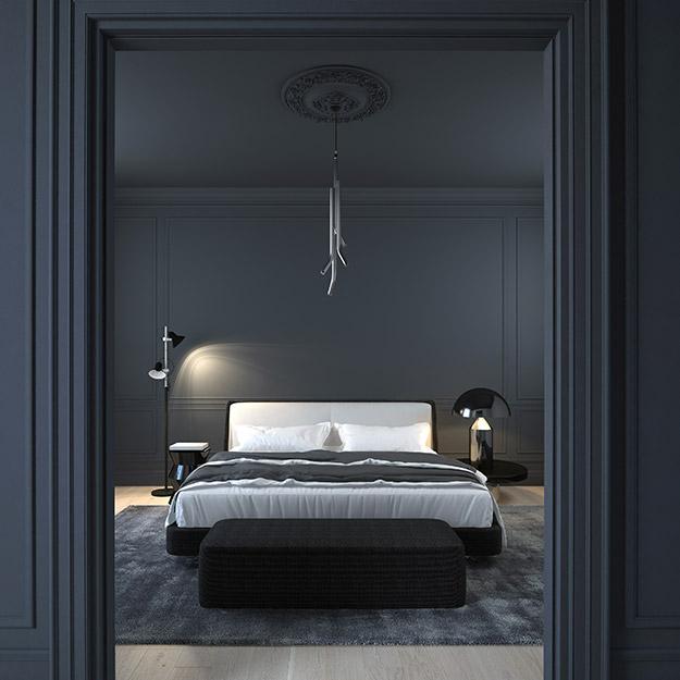 reckert werkstatt möbel - finden Sie das Schlafsystem ihrer Träume