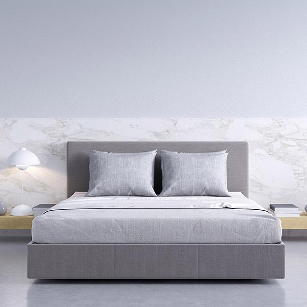 reckert werkstatt möbel - Ihr Schlafsystemhersteller aus dem Münsterland