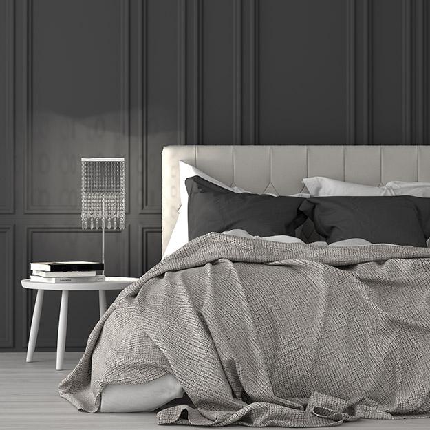 reckert werkstatt möbel - wir fertigen ihr Luftgefedertes Schlafsystem