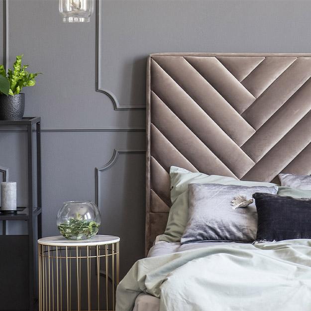 reckert werkstatt möbel - Schlafsysteme Made in Germany