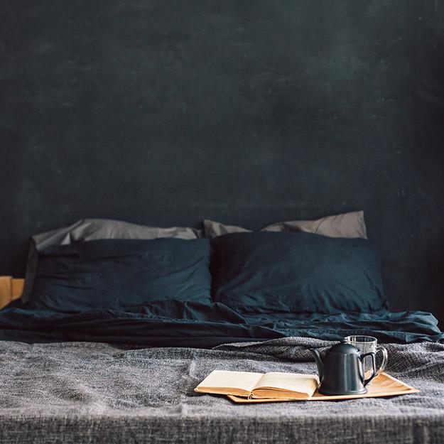 reckert werkstatt möbel - Wasserbetten, Luftgefederte Schlafsysteme und mehr Made in Germany